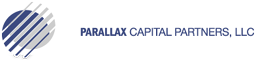 Parallax Capital Partners Logo