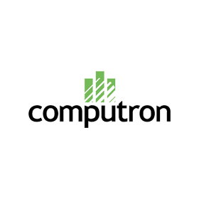 Computron Software