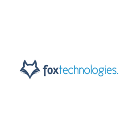 Fox Technologies