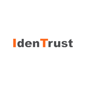 IdenTrust