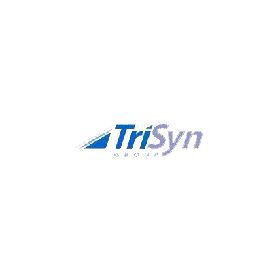 The TriSyn Group