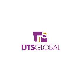 UTS Global